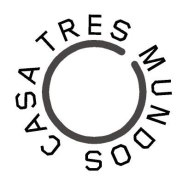c3m_logo1