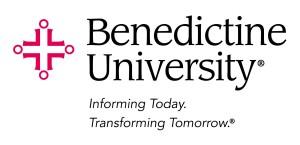 chi-ugc-article-benedictine-university-offering-virtual-infor-2014-03-25