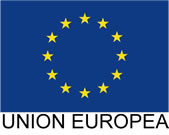 Logo_UE_169x135