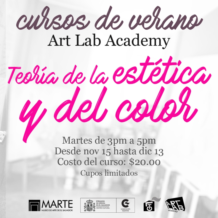 teoria-de-la-estetica-y-del-color-copia